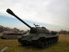 "IS-3 (1) • <a style=""font-size:0.8em;"" href=""http://www.flickr.com/photos/81723459@N04/9278317860/"" target=""_blank"">View on Flickr</a>"