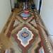 suelos de mosaico antiguo en barcelona