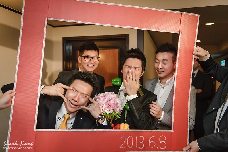 婚攝,晶華酒店婚攝,婚攝鯊魚,婚禮紀錄,婚禮攝影,2013.06.08-blog-0008