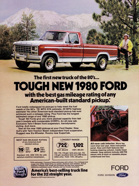 auto new old classic ford up truck vintage ads advertising automobile ranger publicidad alt ad pickup f150 150 advertisement anúncio lorry american f 80s advert classics oldtimer trucks autos pick standard werbung amerika 1980 tough publicité nuevo reklame advertisment 80er transporter neu publicitario adverts automóvil anzeige lorries amerikanisch youngtimer automobil klassiker pritsche anzeigen nutzfahrzeug autowerbung werbungen reklamen autowerbungen