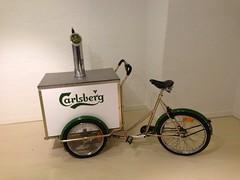 Copenhagen2013-22 (Mechanic Matt) Tags: copenhagen cargobike bakfiets calsberg cargobikes bakfiet bakfeits bakfeit