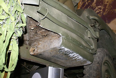 "Willys MB (2) • <a style=""font-size:0.8em;"" href=""http://www.flickr.com/photos/81723459@N04/9427914795/"" target=""_blank"">View on Flickr</a>"