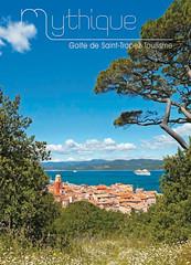 Mythique - Golfe de Saint-Tropez Tourisme (Marc de Delley) Tags: ramatuelle سان 페 생 サントロペ 圣特罗佩 تروبيه 트로 סאינטטרופז 트로페 سينتتروبز sttropezsainttropezсантропеpampelonne fashionbrandsouthoffrancefrenchrivieratropezmarcdedelleydedelleydelleyfrancesummerlovephotoofthedayinstafotofollowmeseamagazineinstagoodmodelshootingphotophotographerpresseinstalikepureparislondonmiamidubaimoscowibizanewyork