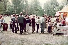 243 09 1982-05-23 Nrnberg - Cramer-Klett Park Fair (1) (Dennis Brumm) Tags: germany bayern bavaria nuremberg franken nrnberg westgermany brd bundesrepublikdeutschland mhrendorf federalrepublicofgermany