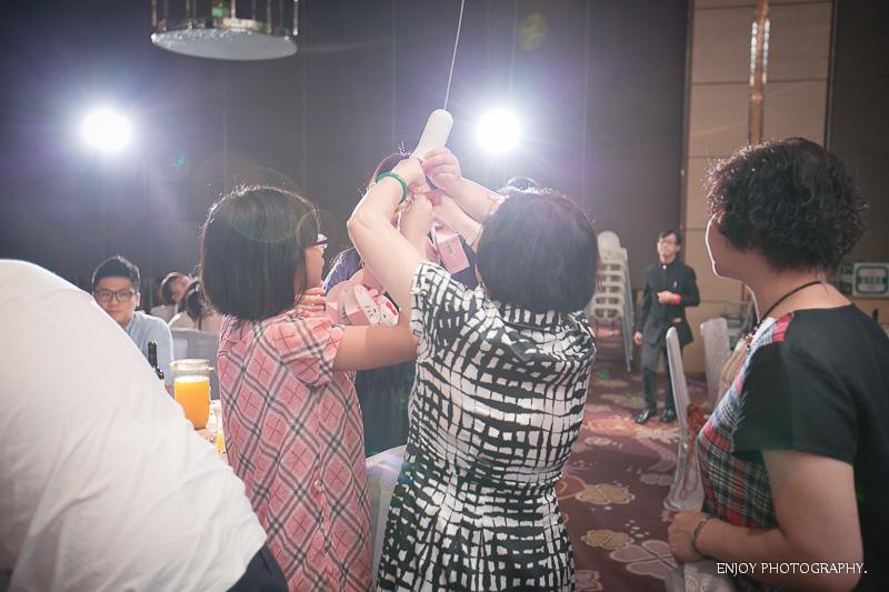 品品 念盛 婚禮-0185.jpg