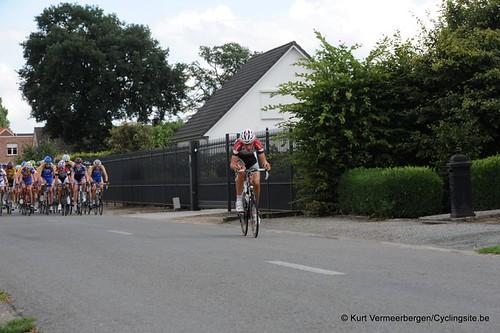 Minderhout (50)