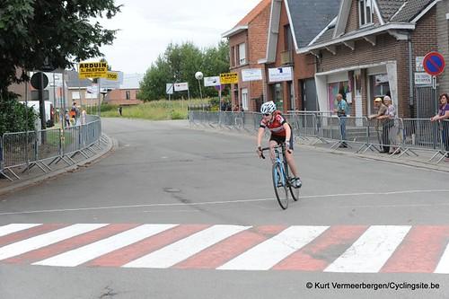 Steenhuffel nieuwelingen & juniores (487)