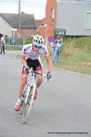 Steenhuffel nieuwelingen & juniores (381)
