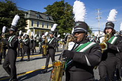 "Reisterstown Parade • <a style=""font-size:0.8em;"" href=""http://www.flickr.com/photos/69045554@N05/9711125063/"" target=""_blank"">View on Flickr</a>"