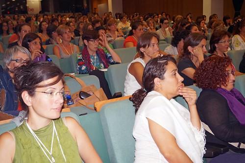 X Congreso FEDALMA 2013