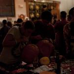 Boos n Brews 2012