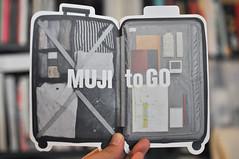 (relan's terraces) Tags: japan magazine graphic furniture muji material catalog leaflet brochure
