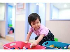 o1473424520_1000618_Baby Cafe_0036