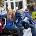 "<b>HomecomingParade2013_AL_03</b><br/> Homecoming parade 2013. September 5th 2013.  Photo by Aaron Lurth<a href=""http://farm4.static.flickr.com/3810/10140444354_f2b0881083_o.jpg"" title=""High res"">∝</a>"