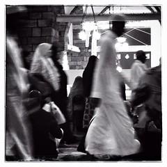 Tawaf (kijal) Tags: mecca kijal makkah kaabah tawaf 2013 baitullah masjidilharam 1434h uploaded:by=flickrmobile flickriosapp:filter=nofilter almasjidalharam|
