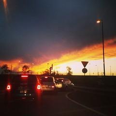 instlike_com #gifts #20likes ♥♥♥ #nature... (richardjoyfulsunset) Tags: light sunset red summer sky sun love nature beautiful beauty clouds sunrise pretty gifts mothernature cloudporn photooftheday sunsetporn skylovers sunsetpics sunsethunter natureskingdom 20likes sunsetmadness sunsetsniper tagstanature sunsetunited uploaded:by=flickstagram instanaturefriends instagram:photo=538956607586145644195730356 instlikecom