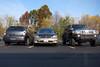 IMG_1392 (Dan Correia) Tags: northampton shadows reflection clouds car truck subaru hummer h2 topv111 topv333 topv555 topv777