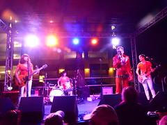 P1260615 (dudegeoff) Tags: october punk sandiego concerts elvez rocktoberfest 2013 schizophonics 20131019belvezpunkrockrevue