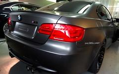 pic56 Matte Grey M3