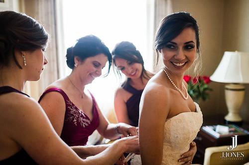 20131102_certus_loft_wedding_0604