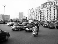04_Cairo - Tahrir Square (usbpanasonic) Tags: egypt cairo alexandra egypte  caire alexandrie