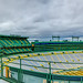 Lambeau Stadium