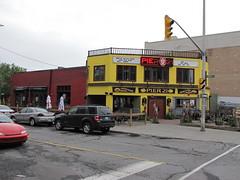 Ottawa-07-2009 181