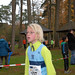 "wintercup2 (196 van 276) • <a style=""font-size:0.8em;"" href=""http://www.flickr.com/photos/32568933@N08/11067549246/"" target=""_blank"">View on Flickr</a>"