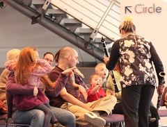 """Bridgewater Hall • <a style=""""font-size:0.8em;"""" href=""""https://www.flickr.com/photos/95205486@N04/11101857383/"""" target=""""_blank"""">View on Flickr</a>"""