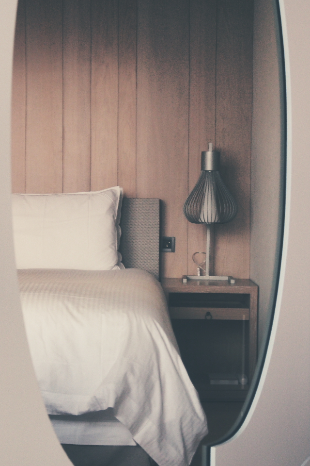 Room022.JPG