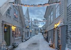 kontaktannonser i norge privat massasje stavanger