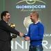 Globe Soccer Awards 196