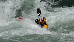 _A4_Nepal_Tamur_Rafting_Kayaking_MG_8144
