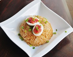 West African Jollof Rice! (diversekitchen) Tags: food recipes