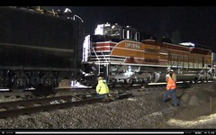 Untitled3 (Bristol RE) Tags: ca unionpacific pomona 4014 bigboy trainsmagazine