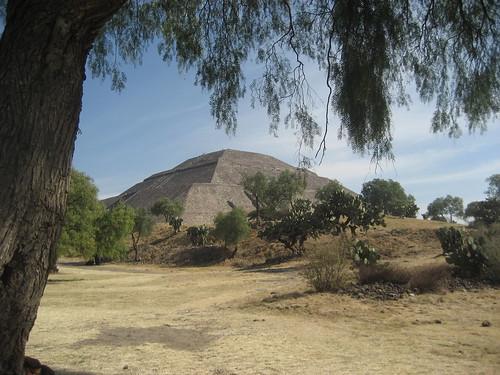 mexiko_city 055