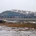 Shipwrecks @ Barry Island 30th Jan 2014 (63)