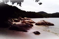 006 (IsacRafael) Tags: praia brasil lugares portobelo litoral ilha ilhadeportobelo