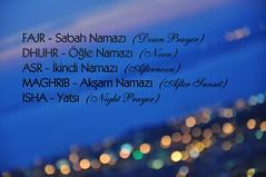 SALAH (gLySuNfLoWeR) Tags: muslim islam prayer pray salah asr namaz isha ajr vakit müslüman