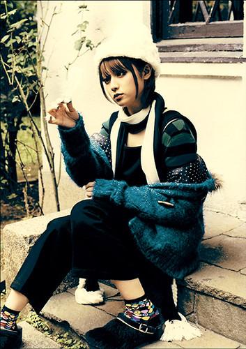 深田恭子 画像52