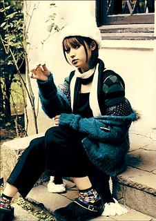 深田恭子 画像63