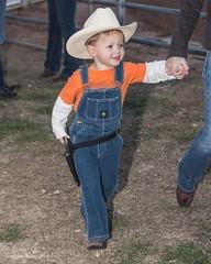 Little cowboy! IMG_9669 (looselens2009) Tags: usa kid katy tx rodeo katytx littlecowboy canonef70200f28lisusm toypistol canon5dmarkiii katyrodeo2212014