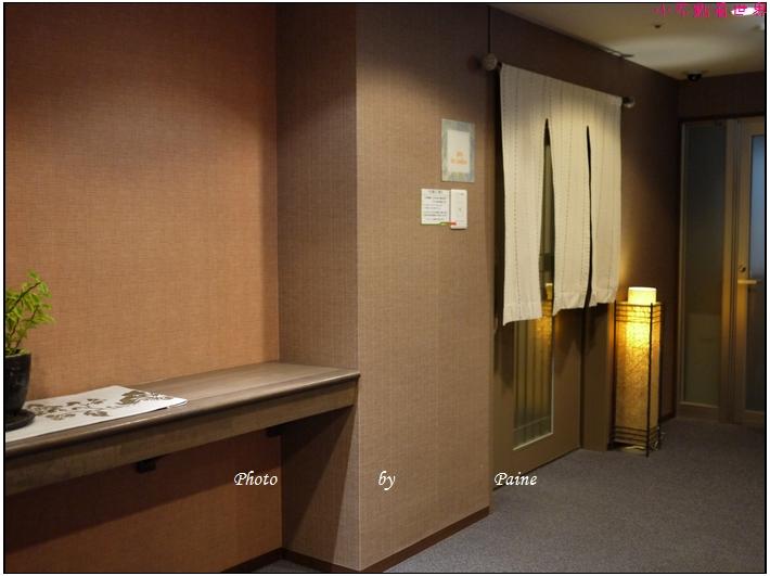 鳥取Green Hotel Morris (76).JPG