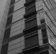 2013-06-10 1232A Taipei Architecture (XiHu) (Badger 23 / jezevec) Tags: building arquitetura architecture roc photo arquitectura image photos picture taiwan architektur taipei formosa  taipeh kina   architettura xihu architectuur   republicofchina  taibei 2013    republikken      tajwan  tchajwan     iloan   stavebnictv   republikchina thivn  tapeh taivna tavan     thipets   taip tchajpej ibc 20130610
