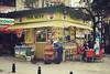 Istanbul | Turkey, March 2014 (Sebastien BERTRAND) Tags: city canon turkey istanbul turquie streetphoto streetfood ville photoderue streetsnack istanboul eos40d canon40d fotomato sebfotomato sébastienbertrand sebastienbertrand