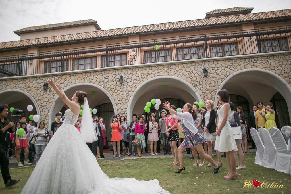 婚禮攝影, 婚攝, 晶華酒店 五股圓外圓,新北市婚攝, 優質婚攝推薦, IMG-0070