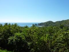 Costa Rica Punta Islita (perdixphotos) Tags: costa rica punta islita