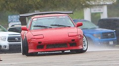 2X9C2806 (Bill Jacomet) Tags: park greyhound one star 1 texas gulf tx round lone drifting drift 2014 lemarque