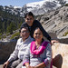"20140323-Lake Tahoe-202.jpg • <a style=""font-size:0.8em;"" href=""http://www.flickr.com/photos/41711332@N00/13429195564/"" target=""_blank"">View on Flickr</a>"