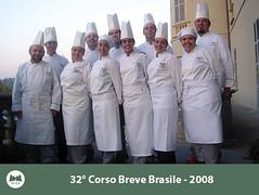 32-corso-breve-cucina-italiana-2008
